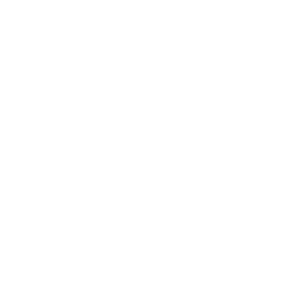 Klangtherapie festival logo buycottarizona